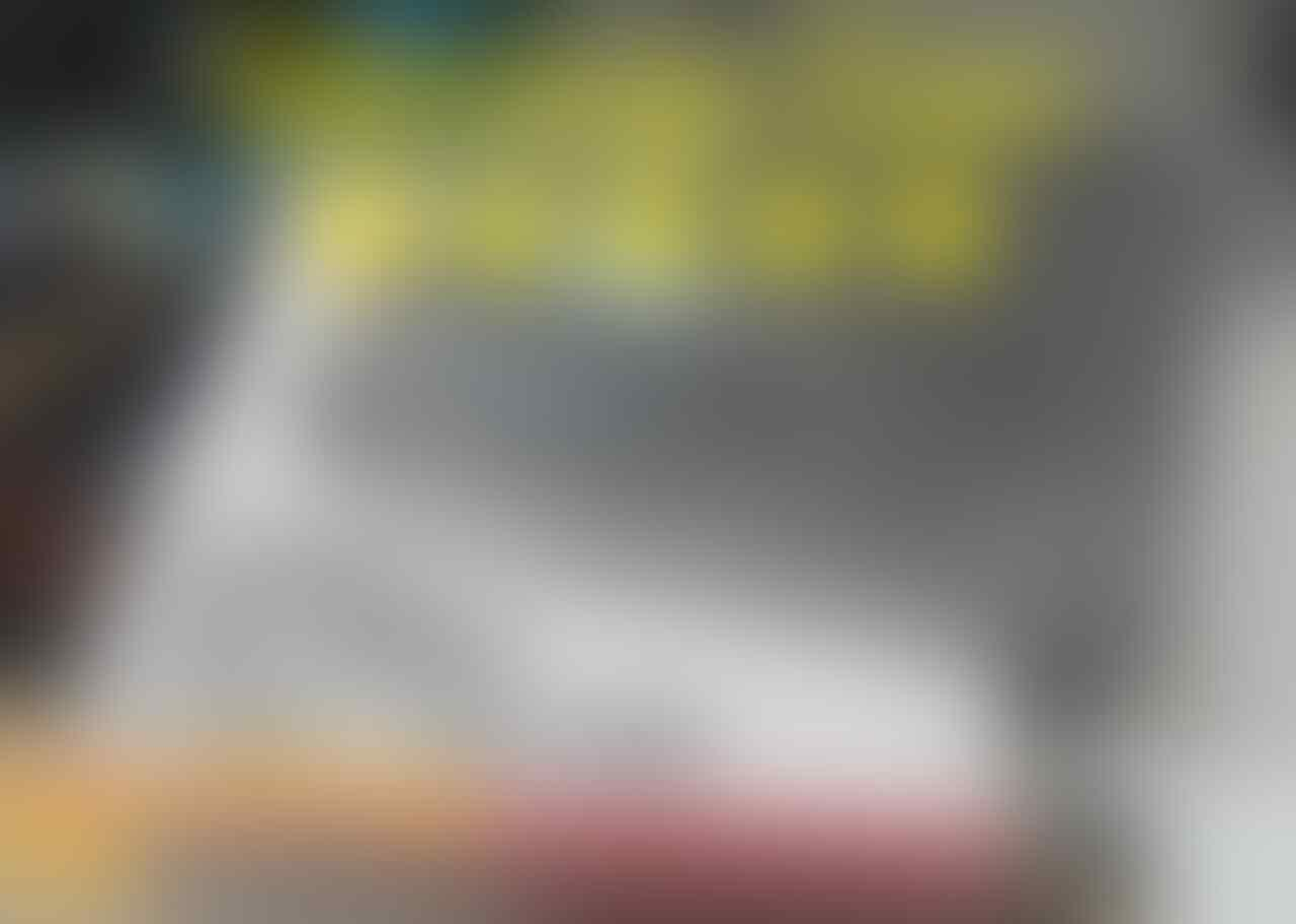 ===>Filter AC/Cabin SAKURA untuk KESEHATAN Cabin Mobil Anda<===