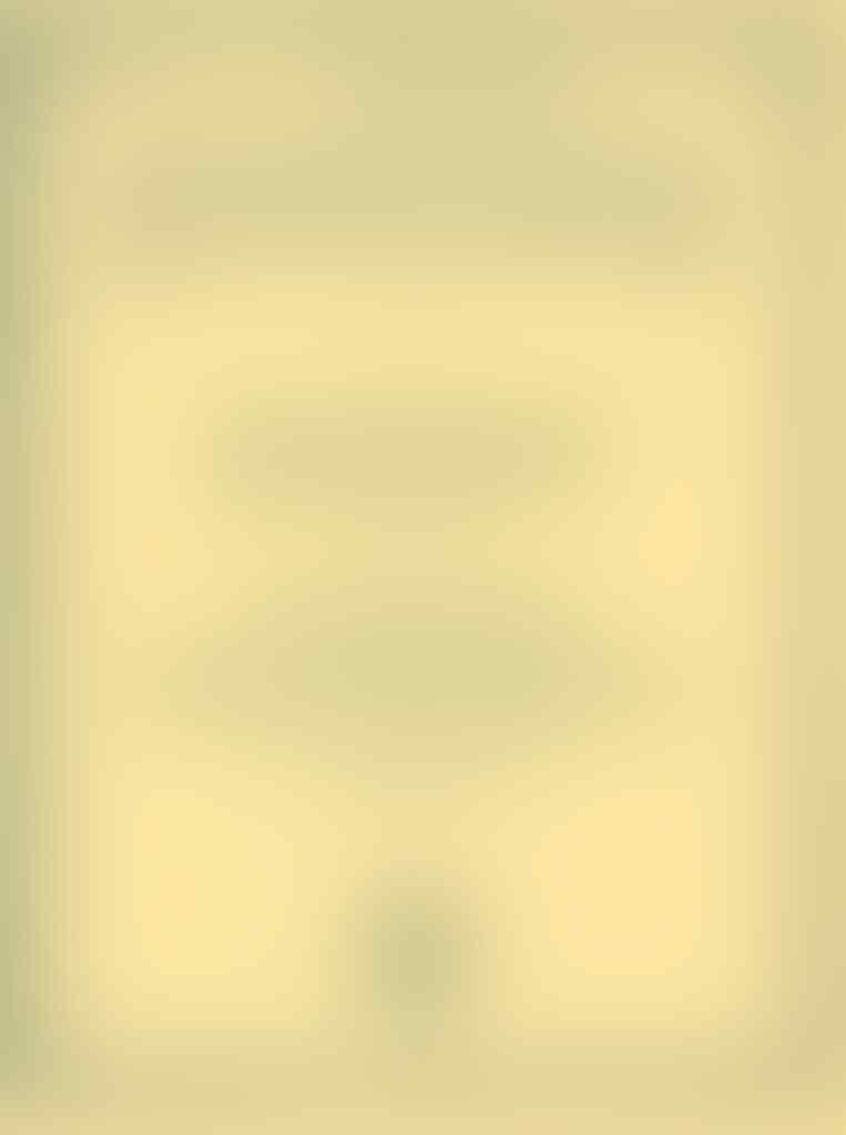 Buku Biola etudes or caprices op.35 Dont