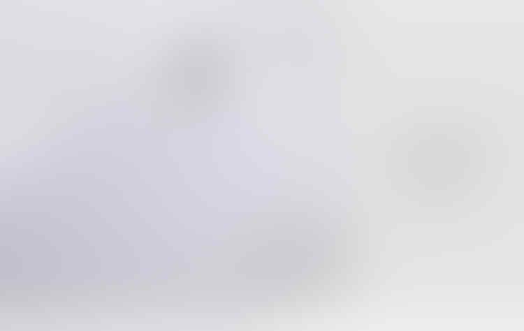 LENOVO VIBE X, VIBE Z, P780, K900 SCREENGUARD, NILLKIN HARD CASE SPIGEN