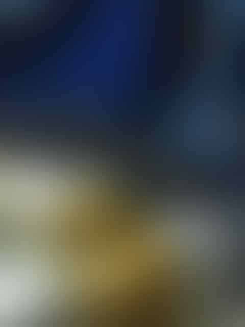 Reel Shimano Stella SW20000PG