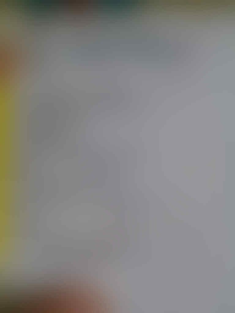 Samsung Galaxy Tab 2 P3100 White Harga Boleh Diadu