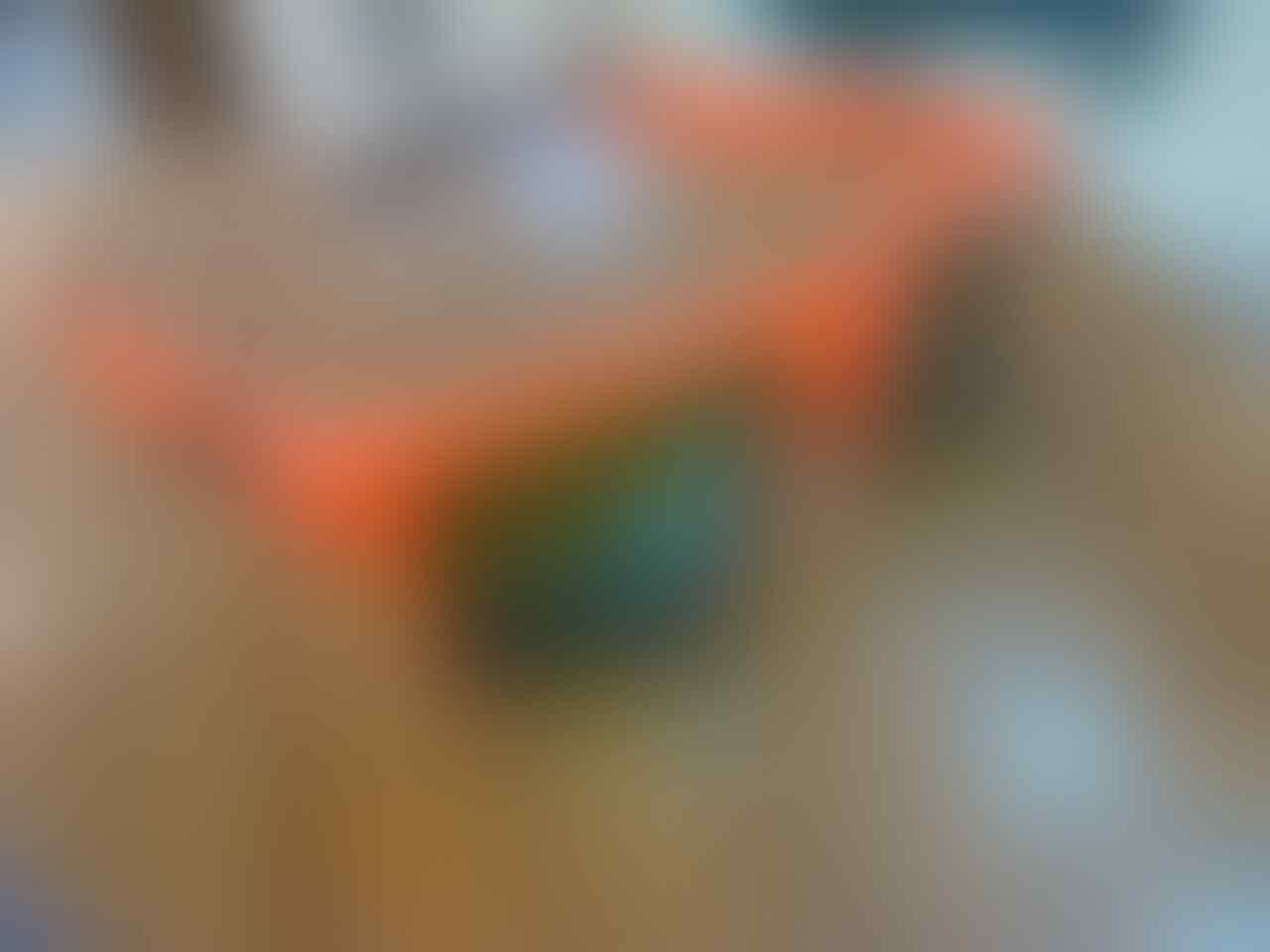 Kacamata Spy (Flynn Glow in the Dark) Oakley DLL ( Kwalitas Mirip Aslinya 99 % )