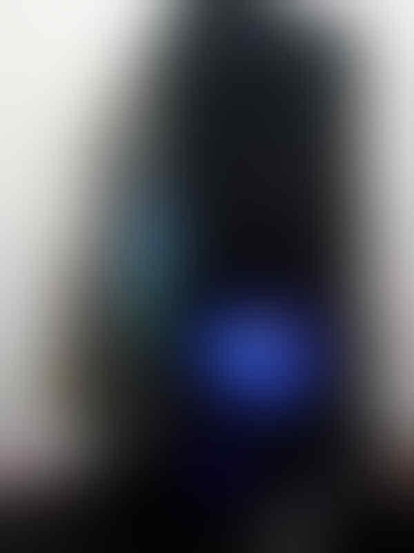 JASA RAKITAN PC GAMING MURAH MANTAP , KHUSUS @>BOGOR<@ DAN @>SUKABUMI<@ O.N.L.Y !!!