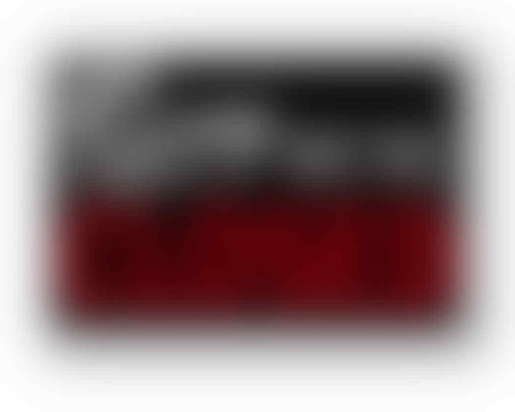 ╠═ ۩ ♥♥♥ ۩ ► REKBERYUSENDO ★ Jasa Rekening Bersama Transaksi Jual Beli ◄ ۩ ♥♥♥ ۩ ═╣