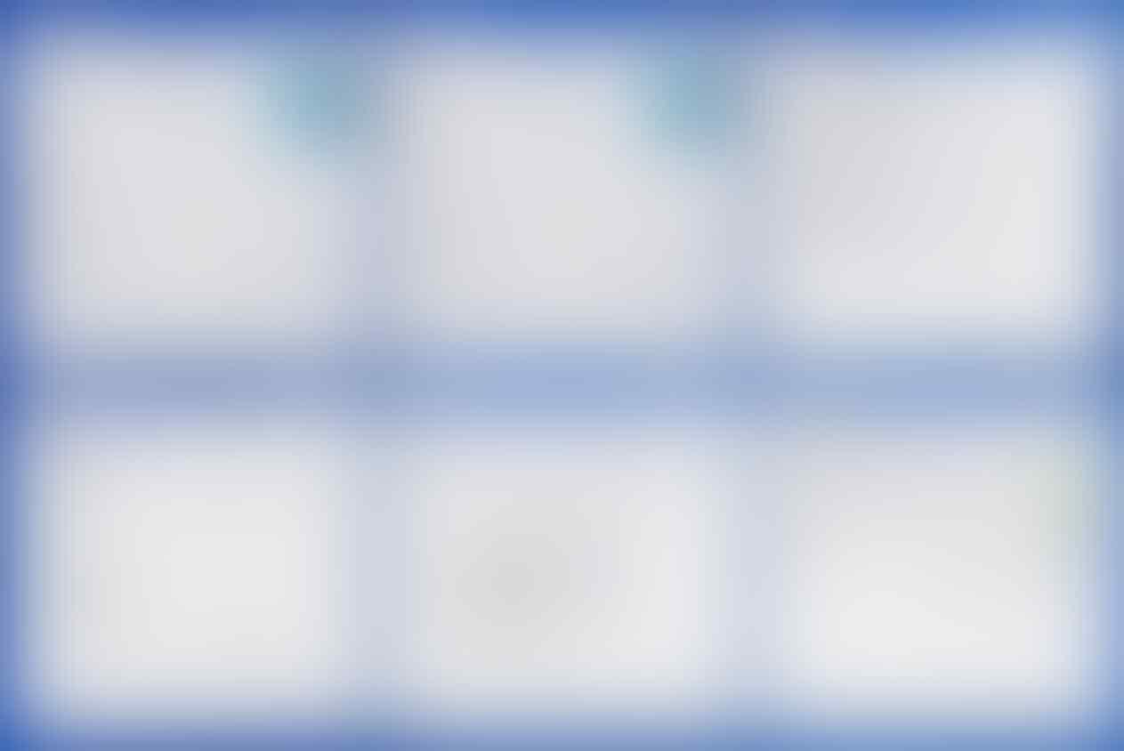PC Workstation Dell Precision 12 Core X5670 || 16GB || QUADRO FX 4600 || 1TB ||