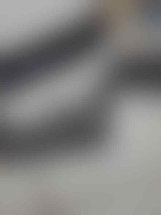 Moto G xt-1O32 | Moto Razr M xt-9O7 | Moto Razr Maxx xt-912 All Original Moto