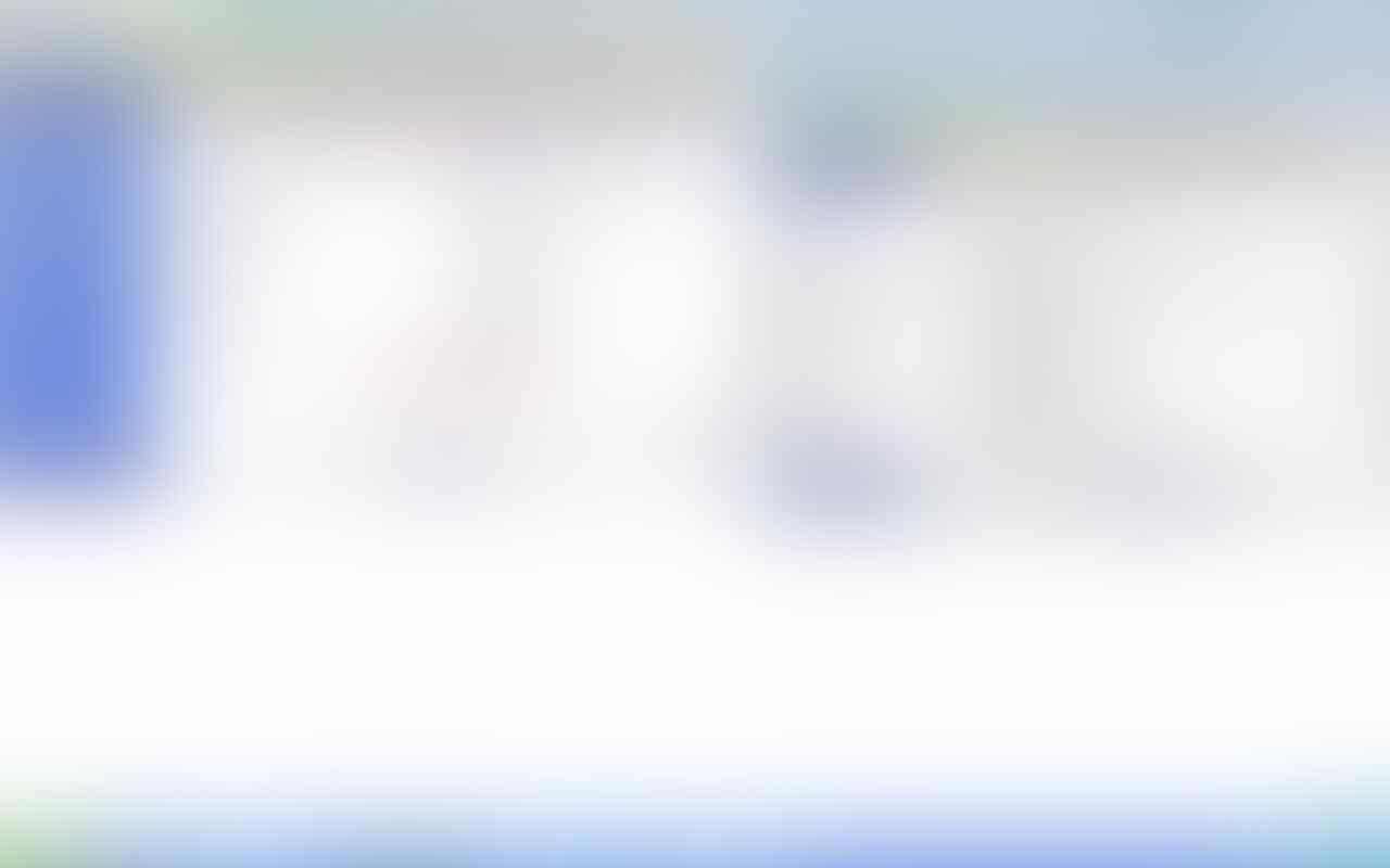 RekBer Q-BANK - Murah, Aman & Terpercaya [thread lanjutan ke-2]