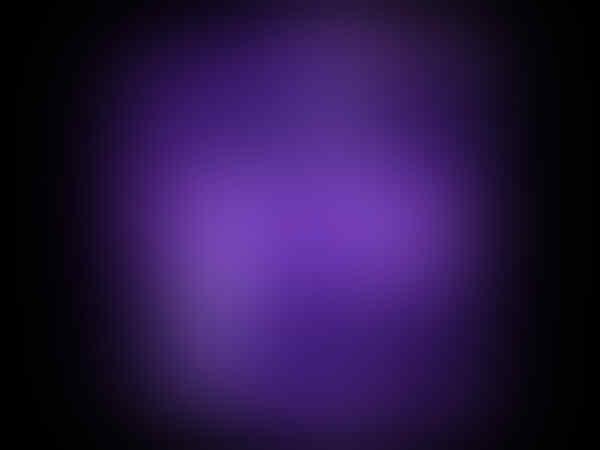 [isolaris] Casing PC Acrylic Transparan [complete]