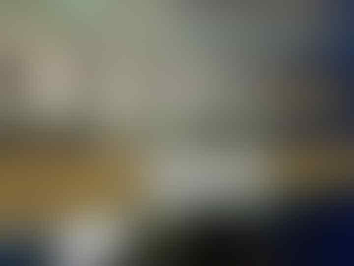 Apple iPhone 5 16GB Black FU bisa semua simcard tinggal colok aja