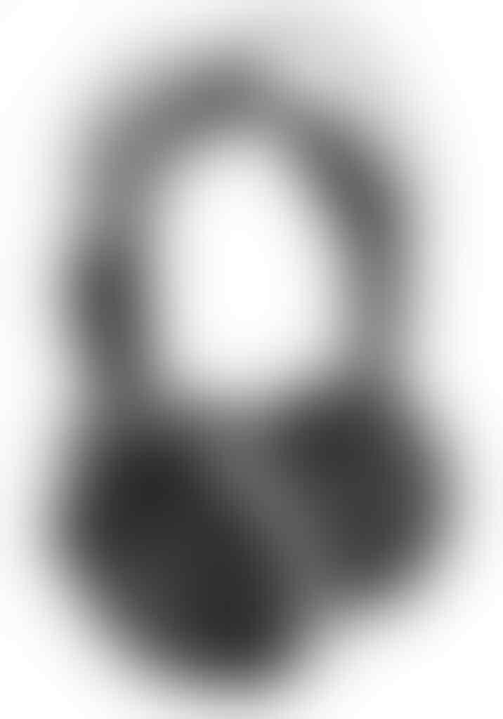 [Reinzer]Superlux Headphone/Earphone/Acc HD668B|669|651|681|681B|660|440|330|661|381F