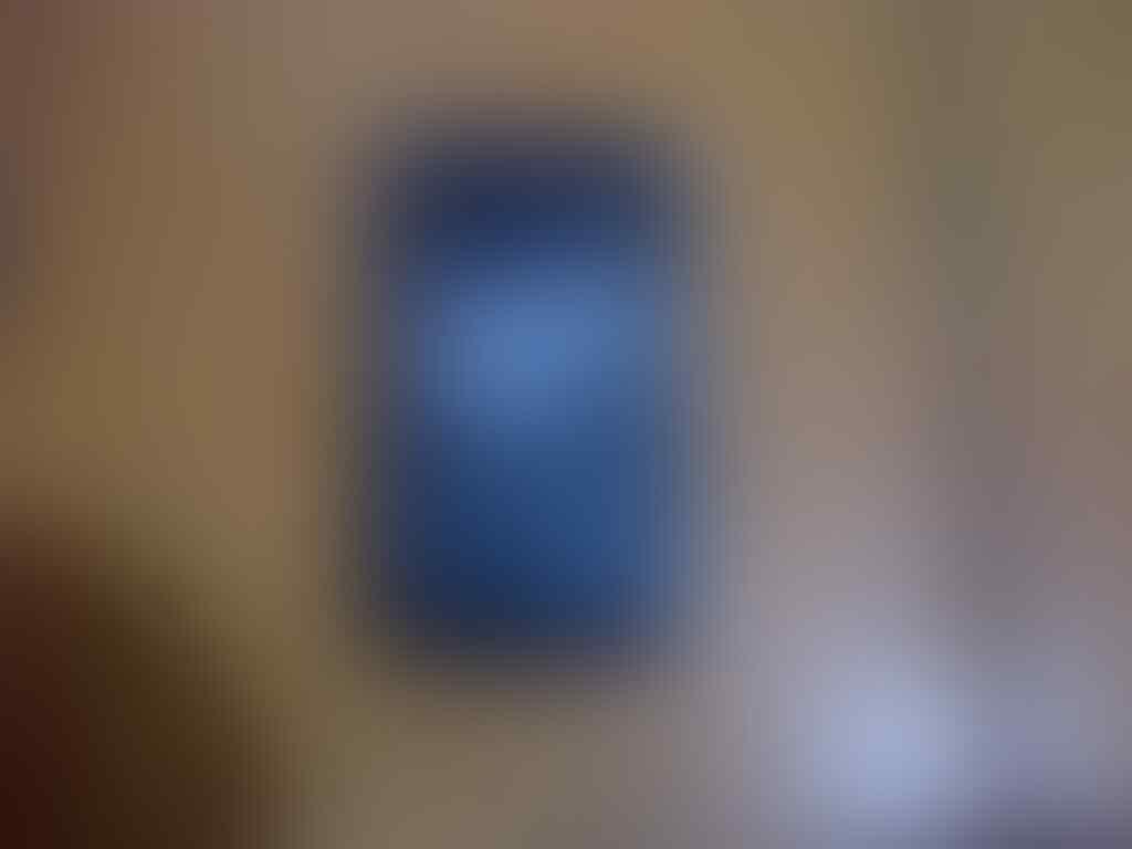 Terjual Casing Blackberry Gemini Keppler Davis Amstrong Onyk 9220 512mb Hitam Update Dan Surabaya