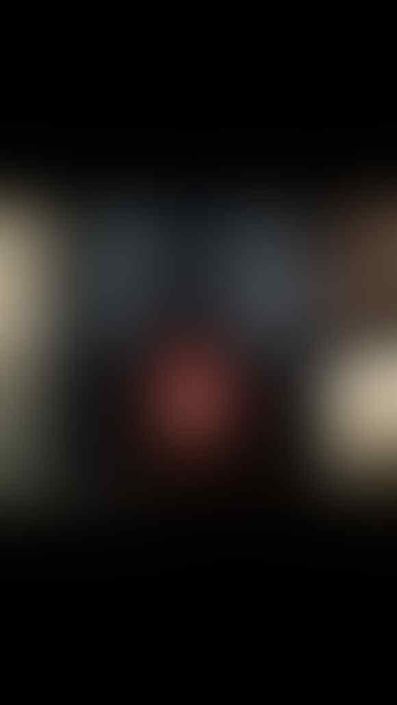"BATU AJIIB DILELANG#39 ""CEYLON,BULU MACAN,PERMATA,AKIK UNIK"" END 5 OKT 2014 (22.30)"