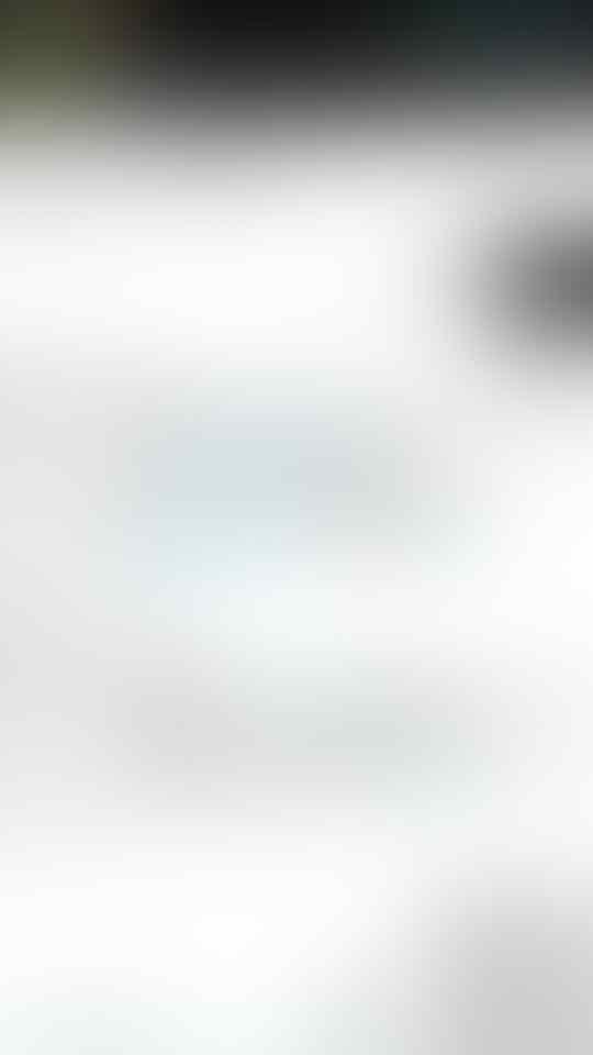 Rekber Blackpanda, belanja online jadi menyenangkan [thread lanjutan ke-3]