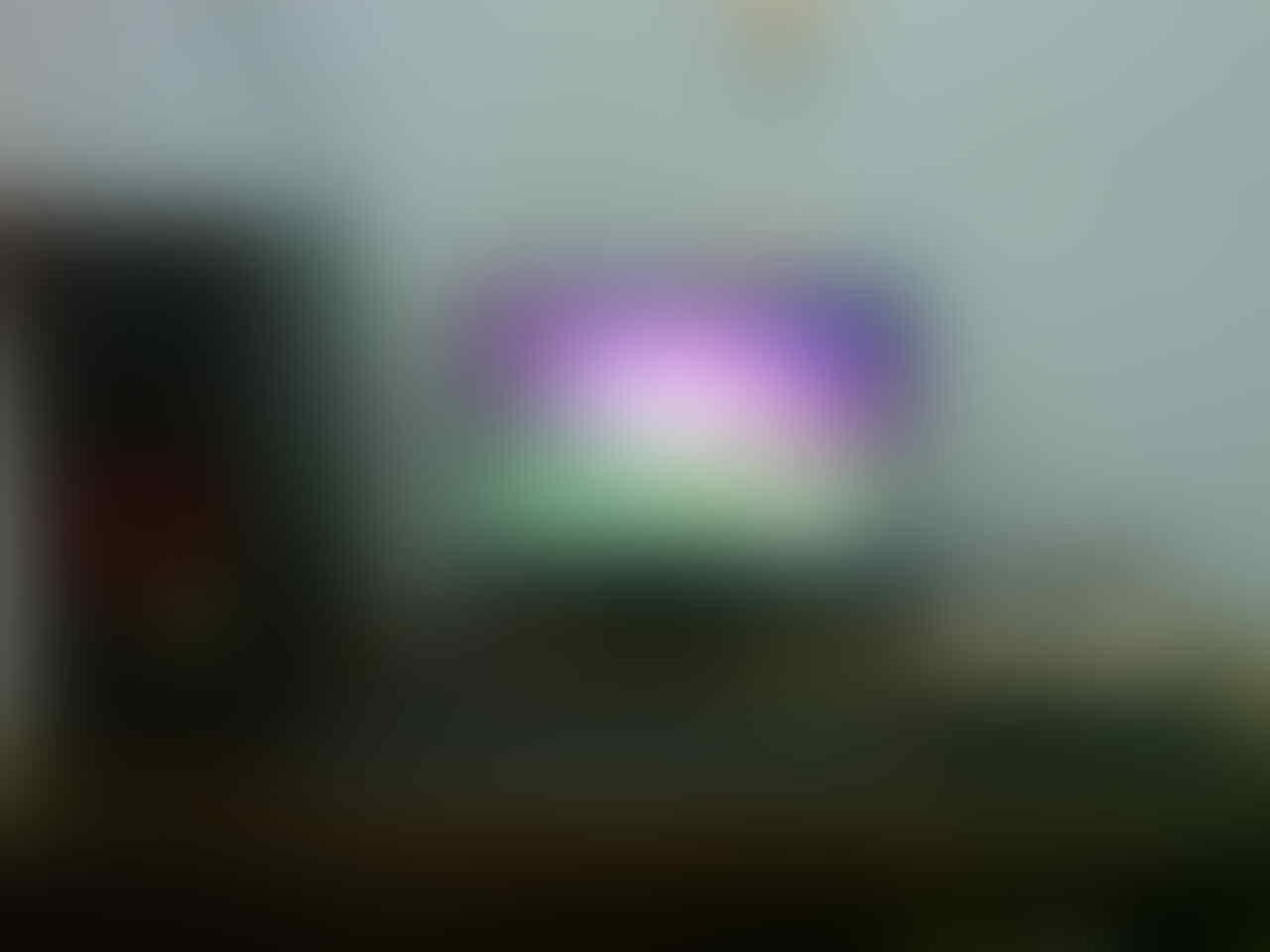 CPU, MONITOR, KEYBOARD, MOUSE, TV TUNNER