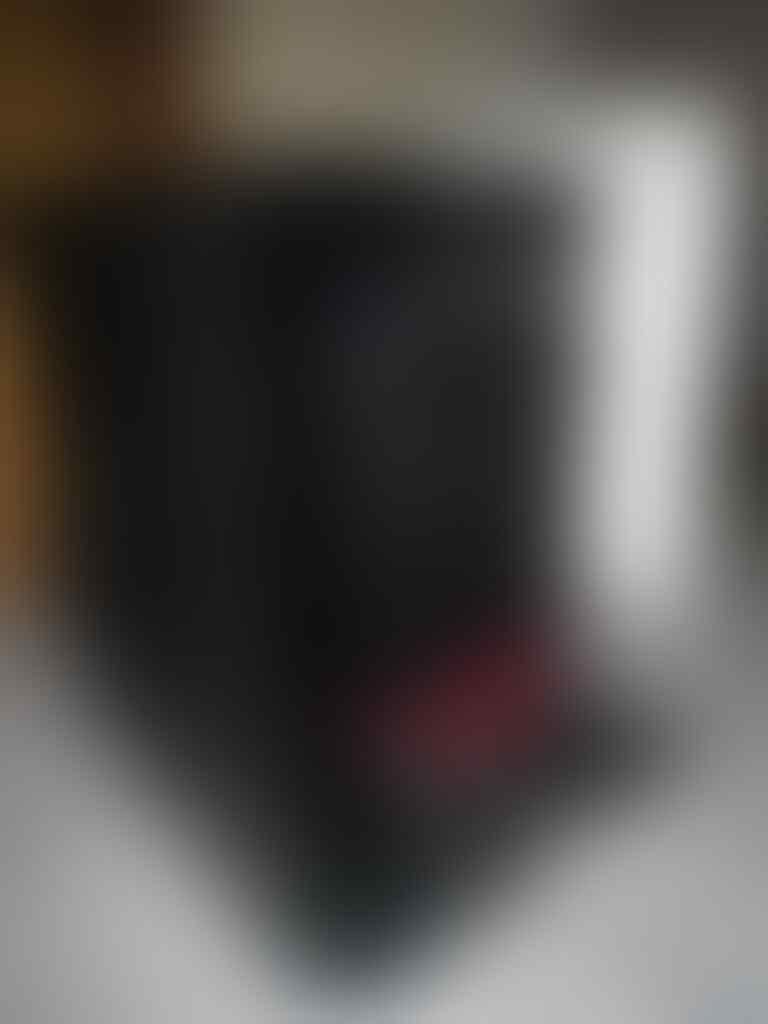 PC Destop intel pentium i5