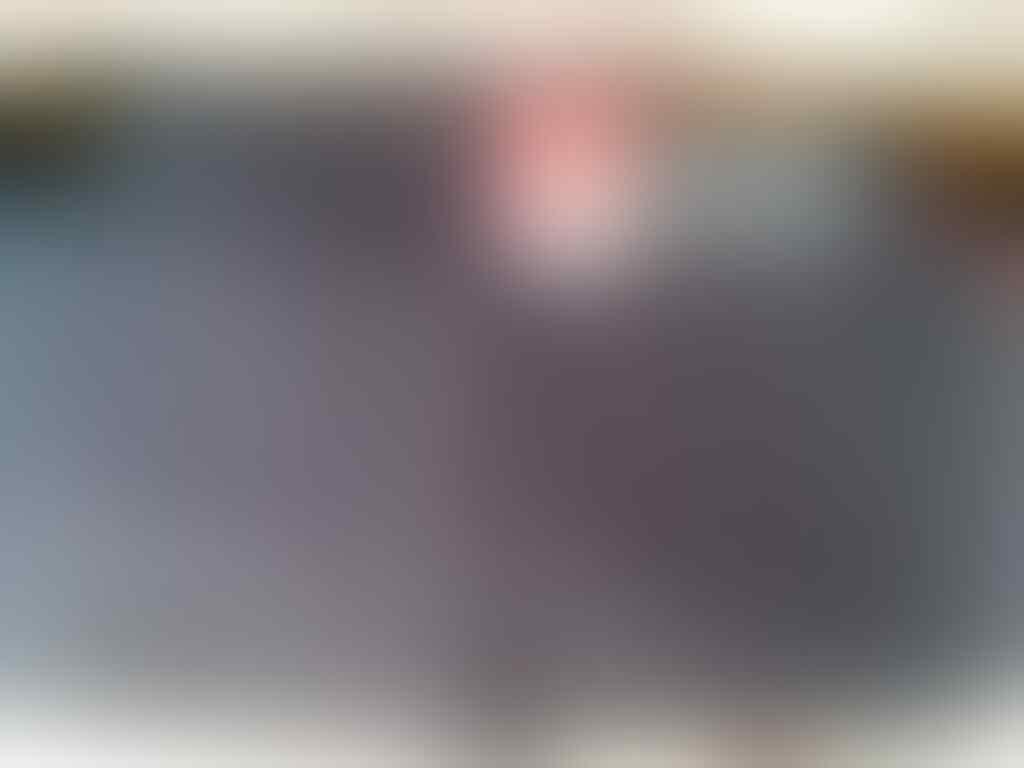 NAKED FAMOUS BLACK POWER STRETCH & RASPBERRY DENIM 100% ORIGINAL #TURUN HARGA#