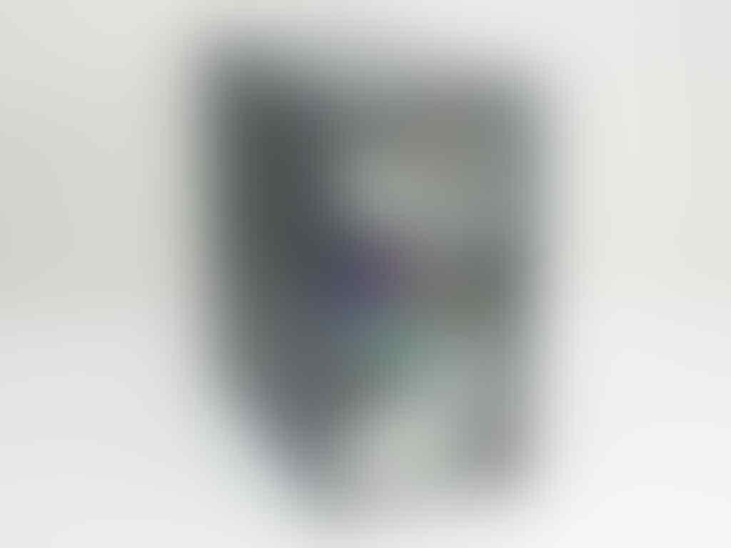 DELL OPTIPLEX 170L P4 3,00 Ghz