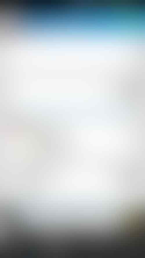 Jual Sony VAIO Tap 11 | Kondisi Mulus Jarang pake | Windows 8 Tablet Tertipis Didunia
