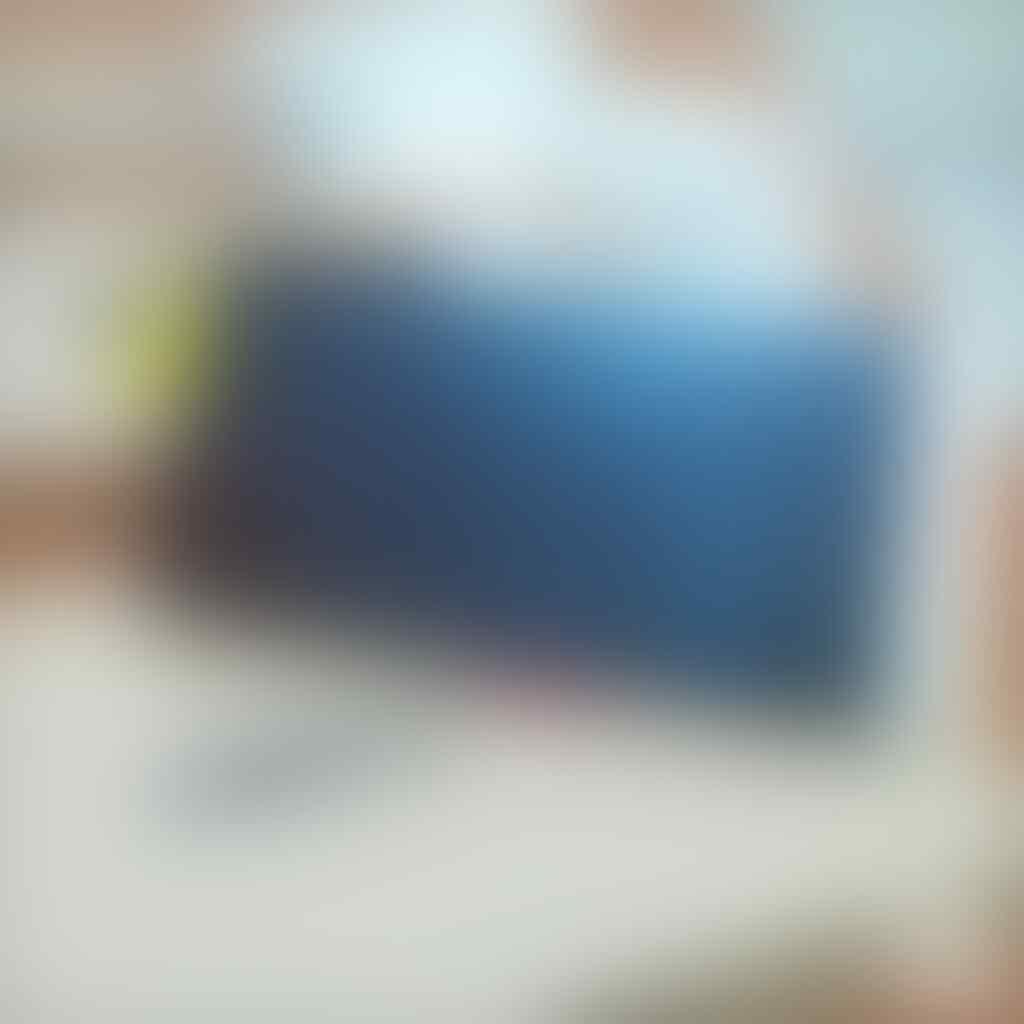 Harga Dan Spesifikasi K Touch Octa Termurah 2018 Gamis Raindoz Bbr229 Terjual Core Nibiru H1 16gb Verified Ducking Kaskus
