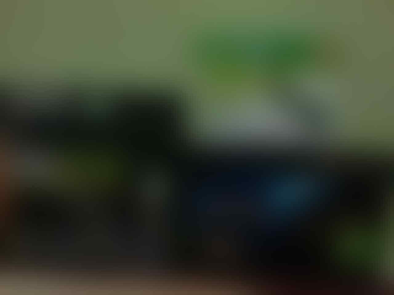 Cpu Gaming Dan Bisa Wifi + Bonus Game & Film