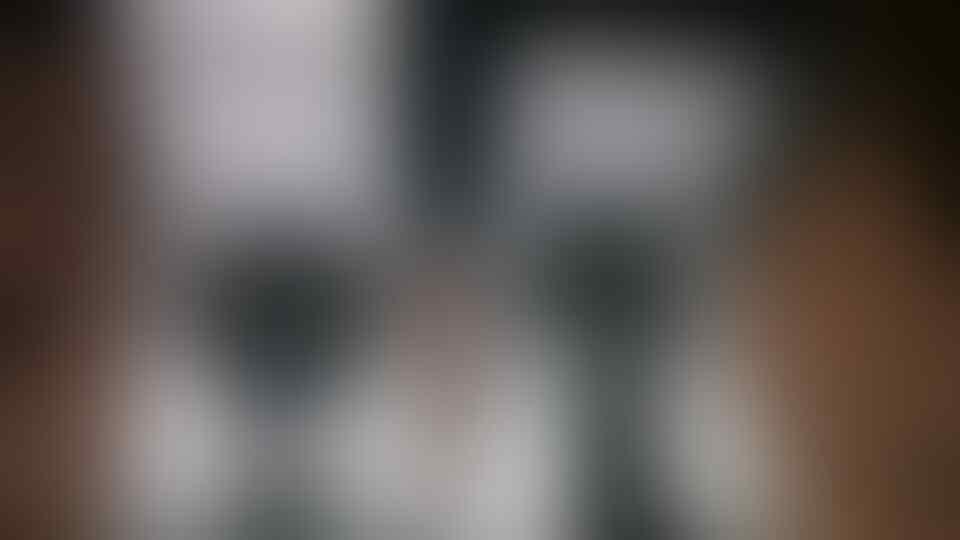 ۞► JAM TANGAN GSHOCK | G SHOCK | SWISS ARMY TERMURAH GRATIS ONGKIR ◄۞