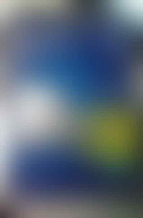 Isi HARDDISK termurah : film apa aja ada! 500 GB = 110rb | 1TB = 170rb | 2 TB = 250rb