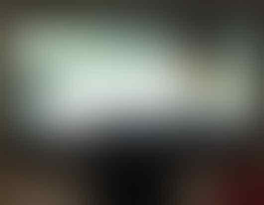 "[REVIEW LED DISPLAY] LED ViewSonic VX2270S 22"" Full HD"