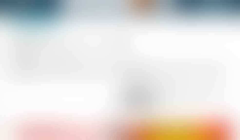 HATI-HATI BELANJA DI LAZADA TRANSFERAN ANDA BISA TIDAK DIAKUI