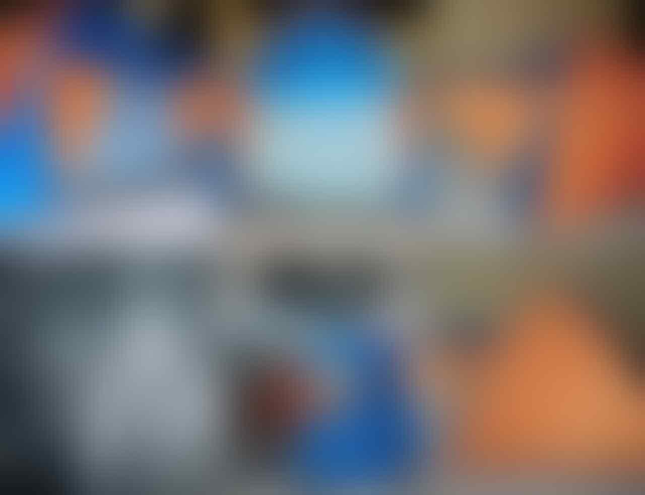 Terjual Tenda Gunung Lafuma Hanlu Kaskus Frame Alloy For Campo 2