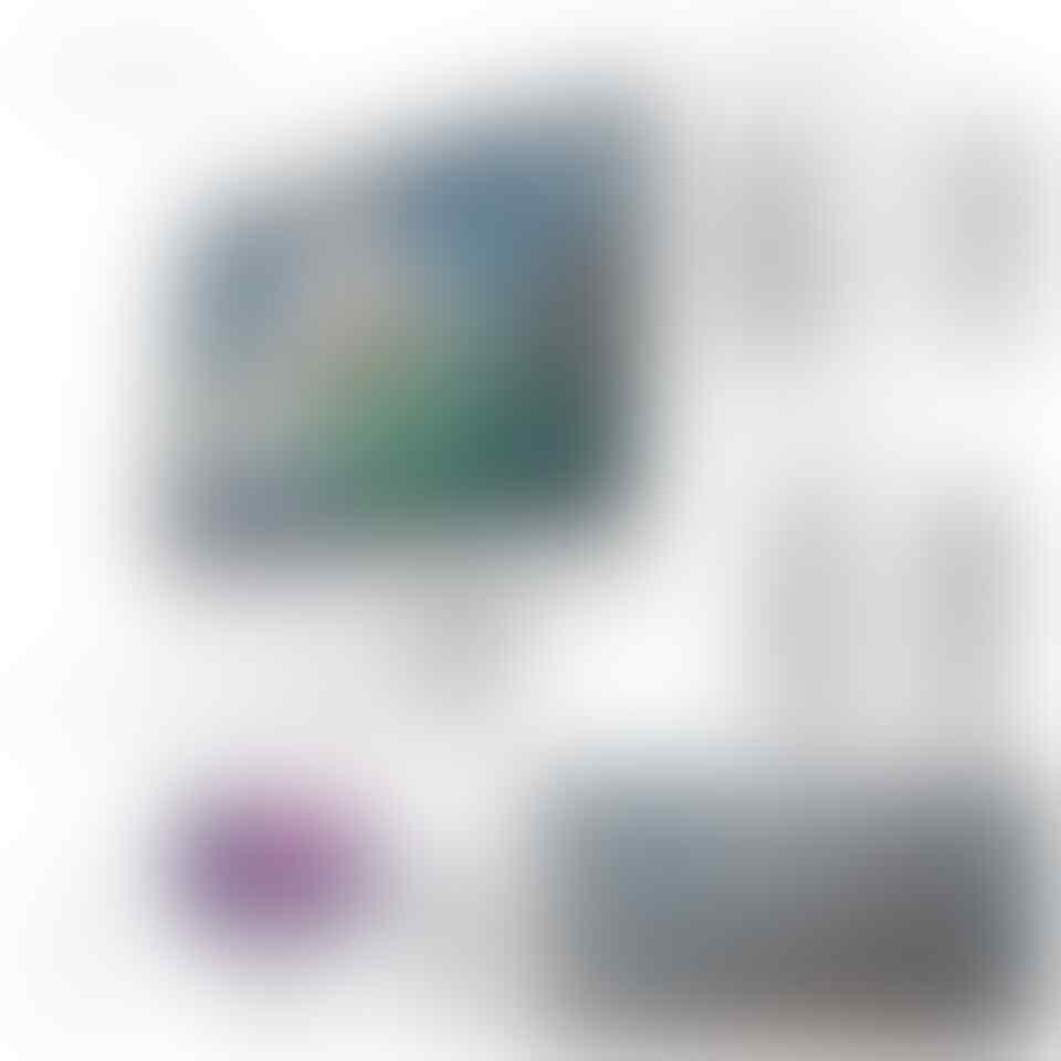 "WTS 2nd: CTO Apple iMac 27"" MC784LL/A, WD MYBOOK STUDIO 3TB"