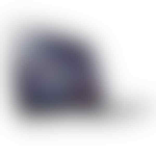 "Desktop PC ""LENOVO IdeaCentre All in One Flex 20-2277"" @KliknKlik M2M"