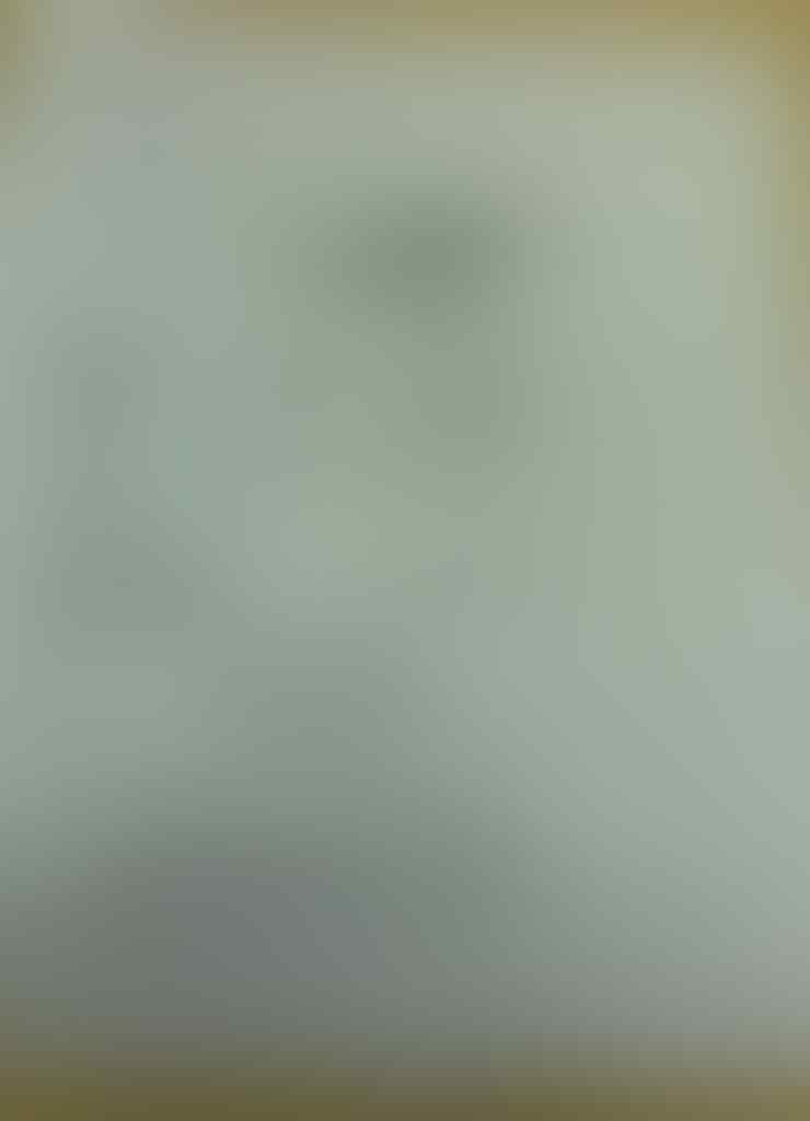 ★★★★★ REKBER INDOBANK [Terpercaya Peduli Sesama] Next-Part