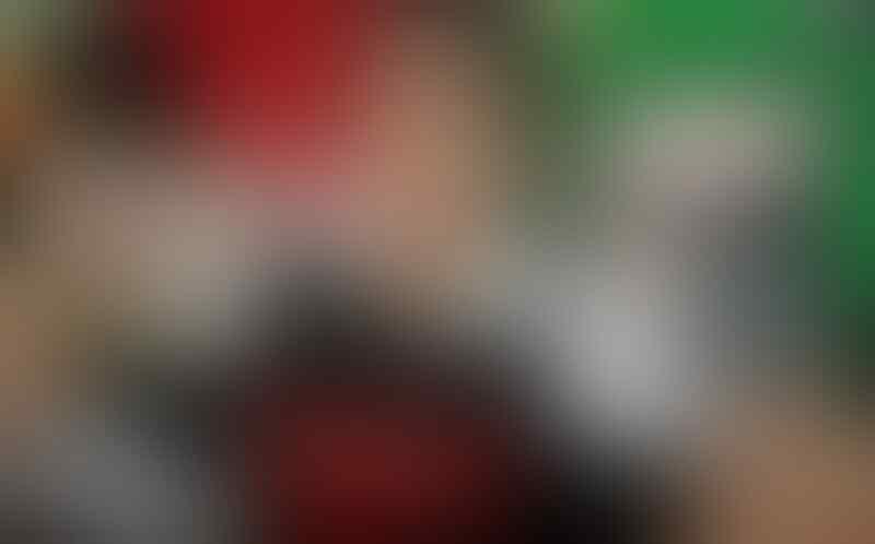 Jika BBM Naik, Jokowi Dinilai Mulai Khianati Rakyat