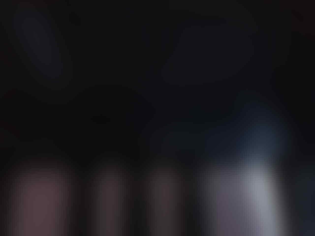 Jual Piano Ctk-3000 murah bingits,banget, BU, Butuh Uang, Bandar lampung