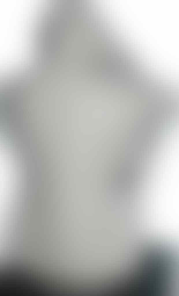 Sweater Volcom Jumper Abu | Hanya Rp 85.000