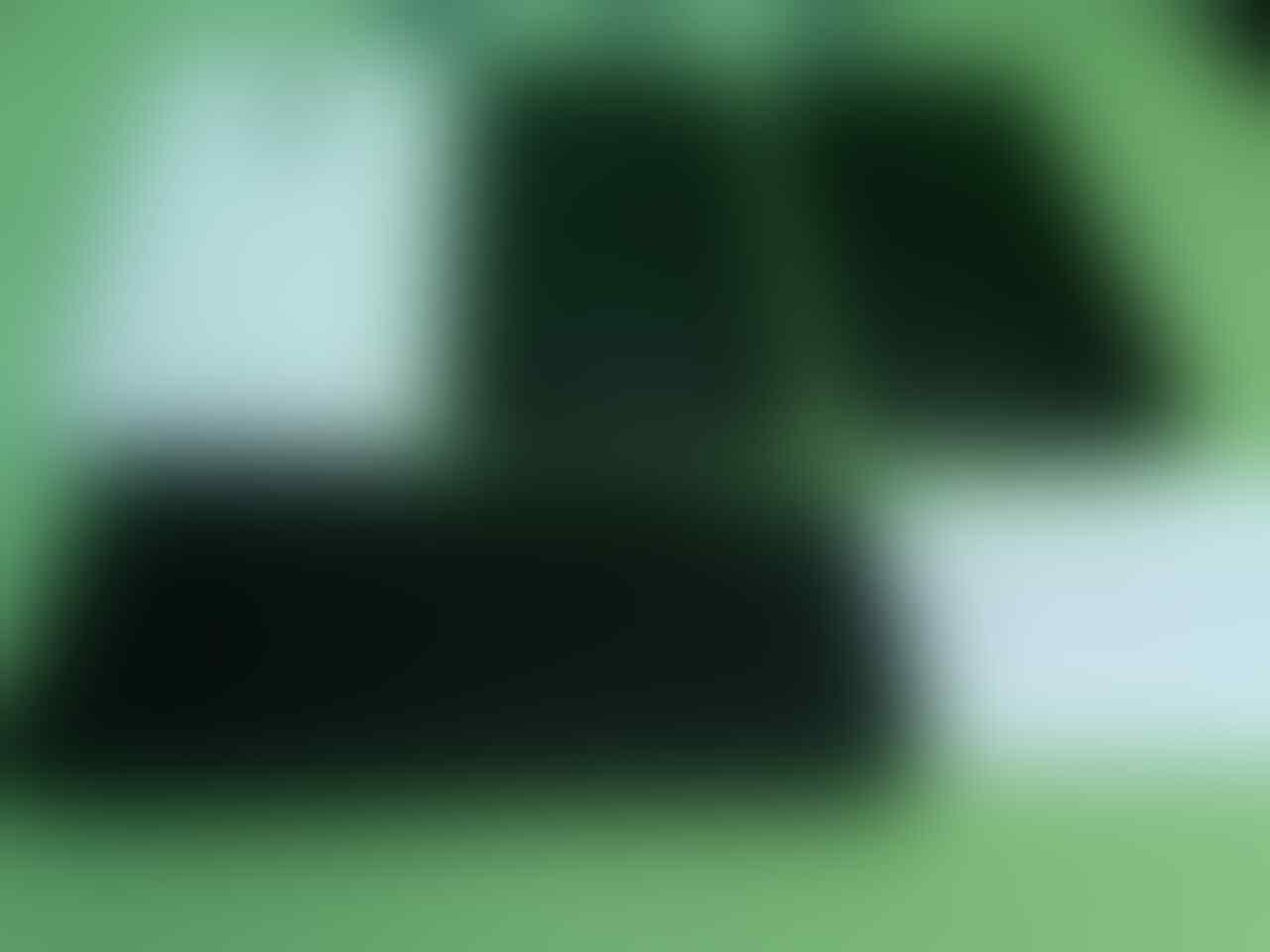 """BEAUTIFUL MONSTER"" camera 13mpx, layar 5,2"", 32gb BIKIN NGILER"
