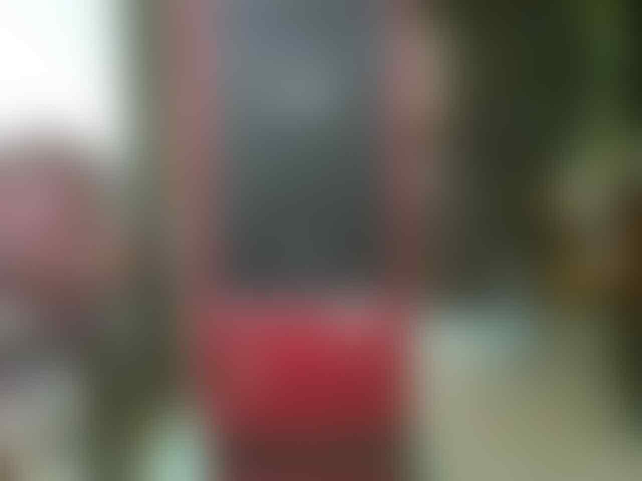 Cpu Core2duo E4500/ram 1gb/vga 256mb/dvd/terjangkau