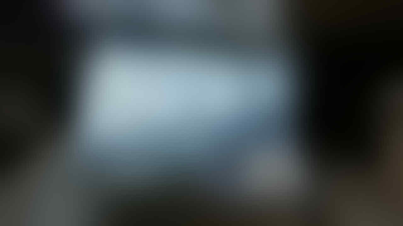 PS3 Slim 320gb Cfw 3.55 (kmeaw jailbreak) mulus gan