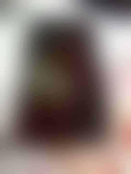 second nokia lumia 620 ms grs 5bln