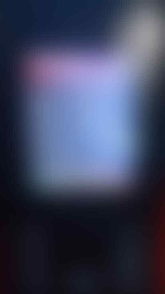 Wts IPhone 5, Grey black fullset FU minus chargeran, FU mulus