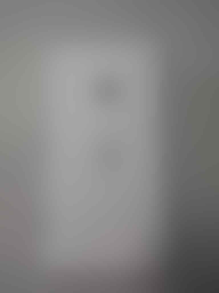 Jual Lumia 520 White 8GB