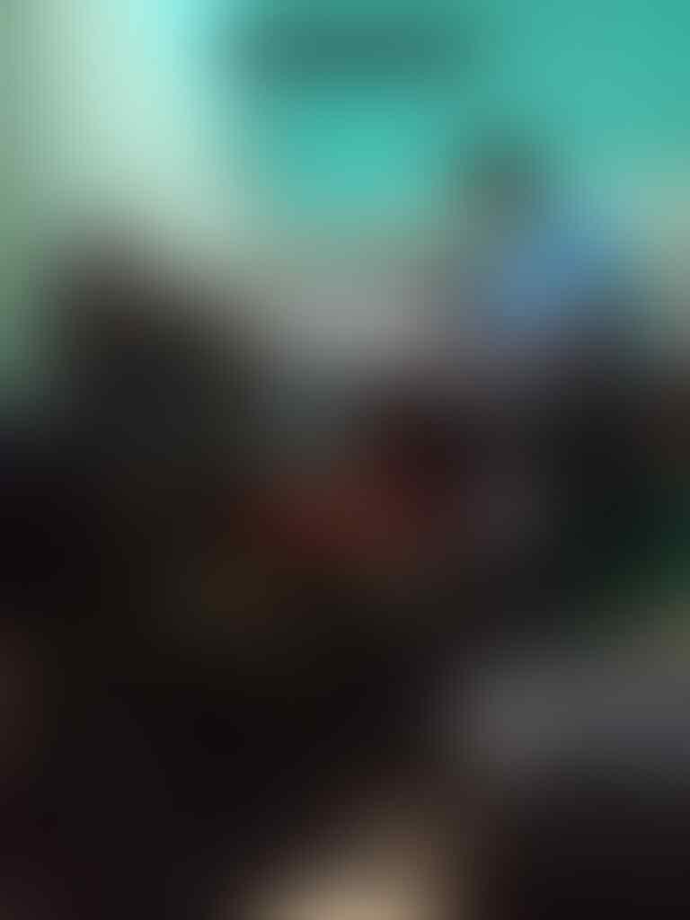 CELANA CARGO KEREN MERK 3 SECOND/UNKL/OUVAL RESERCH/RIPCURL BAHAN DAN JAHITANYA OK