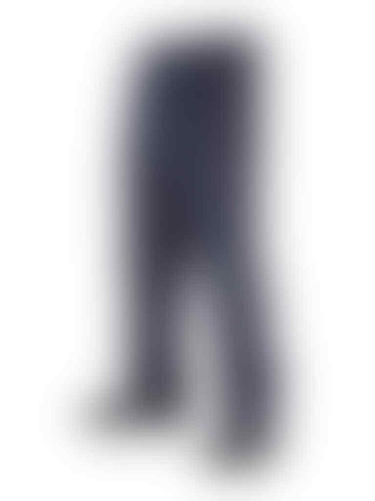 Terjual Celana Outdoor Ruggedcolumbiathe North Facemountain Panjang Black Yak Original Pant Quickdry Ori Gunung Equipment Ada Big Size