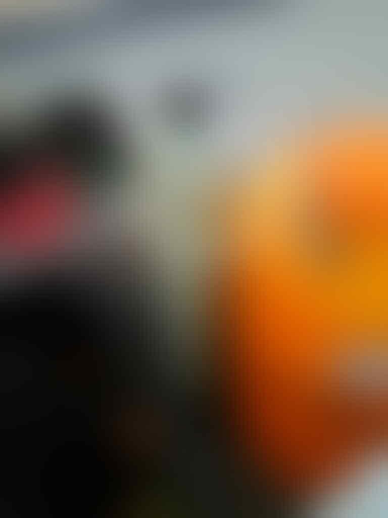 Jual Filter Air Minum Rumah Tangga Surabaya