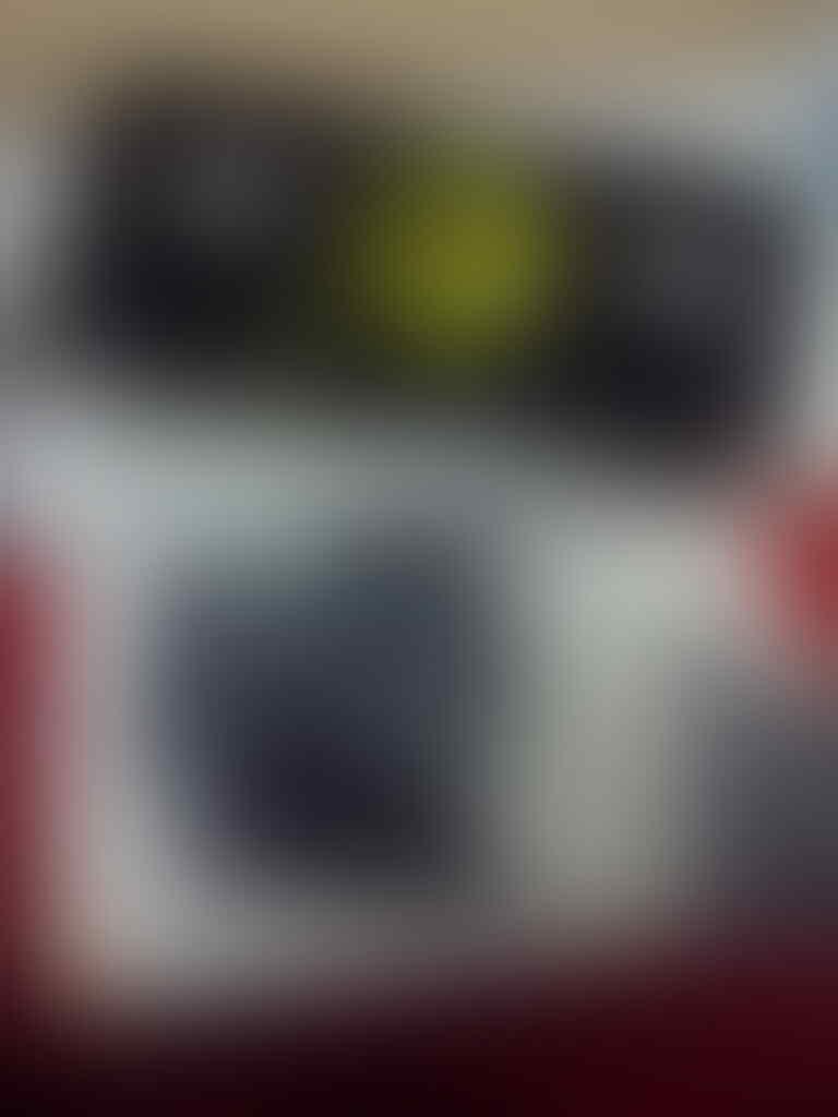 WTS VGA MSI R9 290X LIGHTNING DAN WATERBLOCKNYA