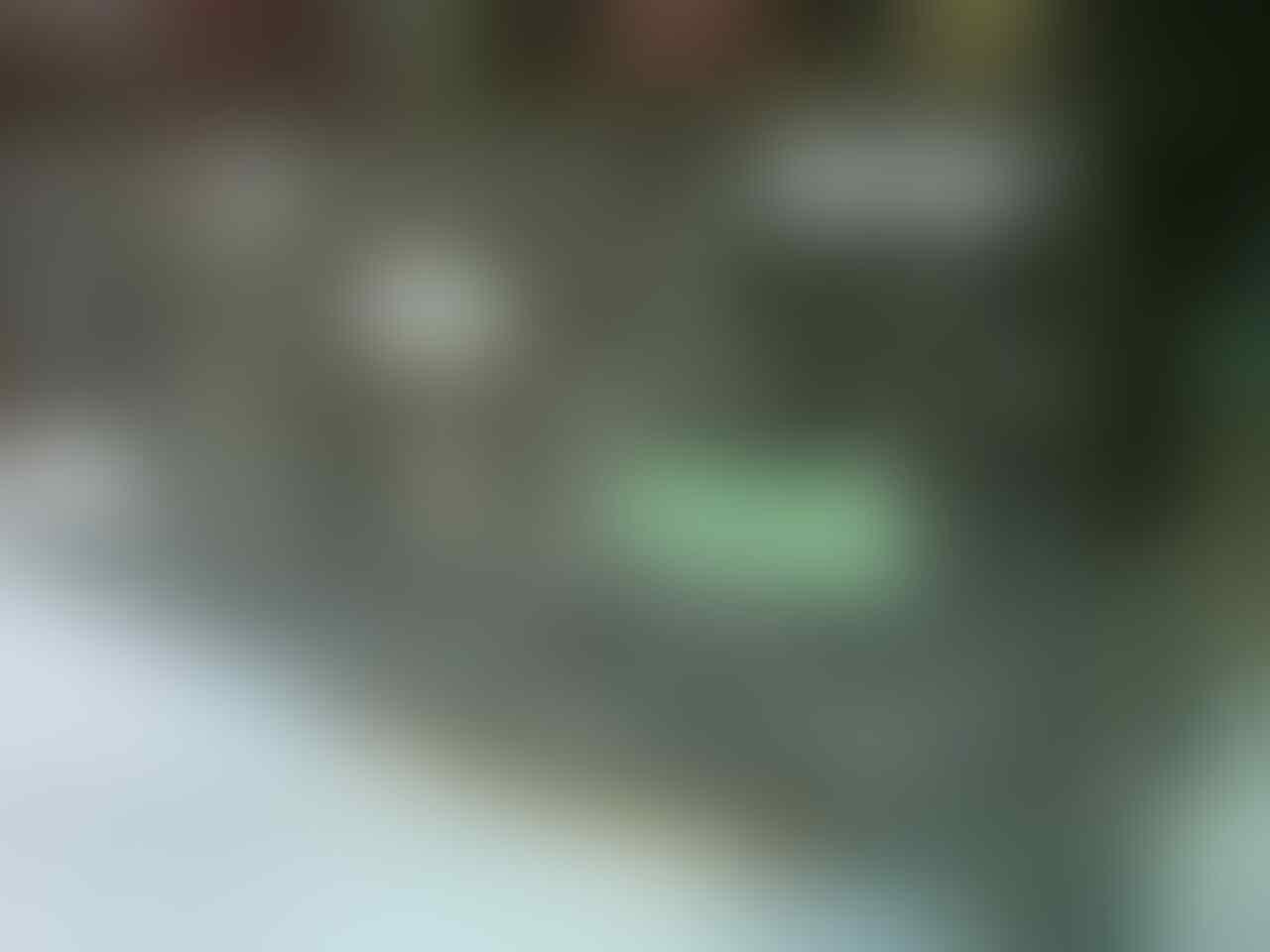 Vga Atiradeon Hd 5850/1gb/256bit/ddr5/dx 11/full 3d