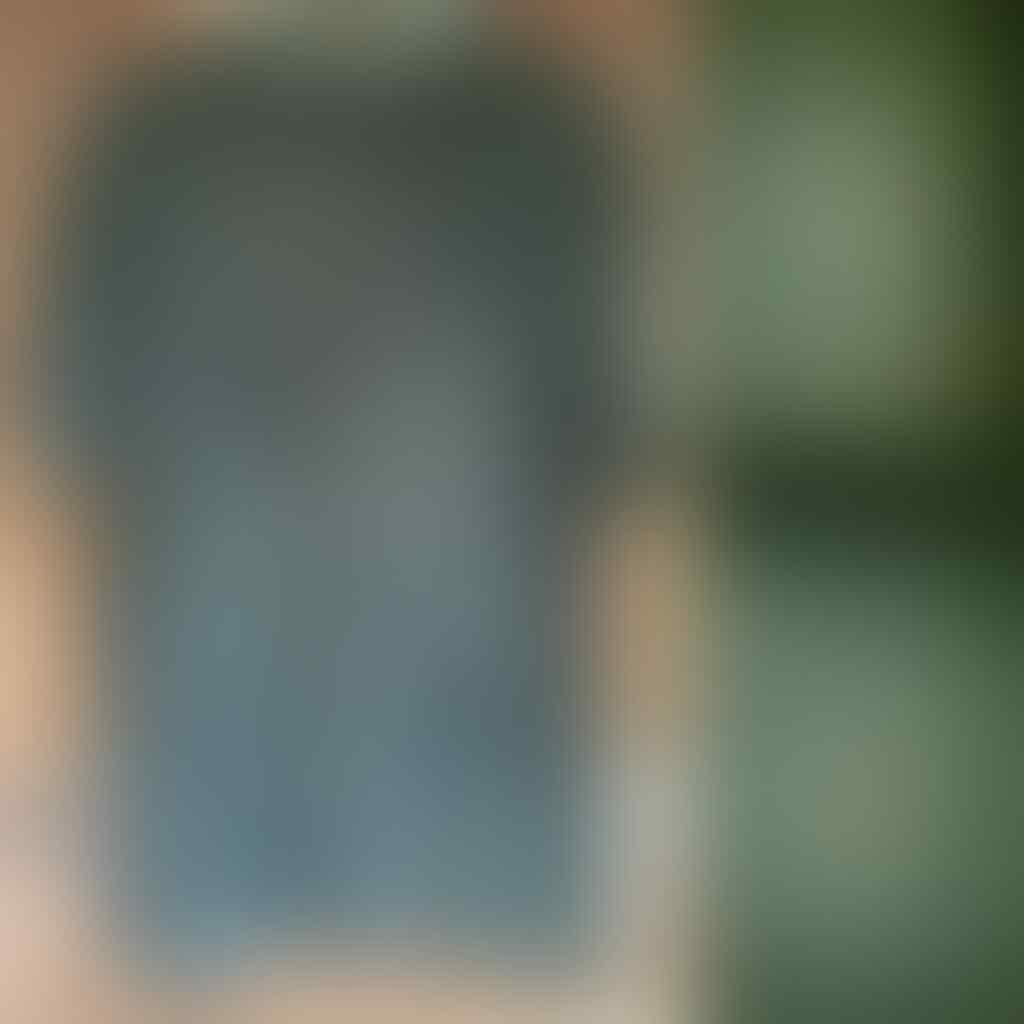 basquiat Polo Shirt | Marc Ecko X StarWars Boba Fett , Kangol Sport, 7Up T-shirt