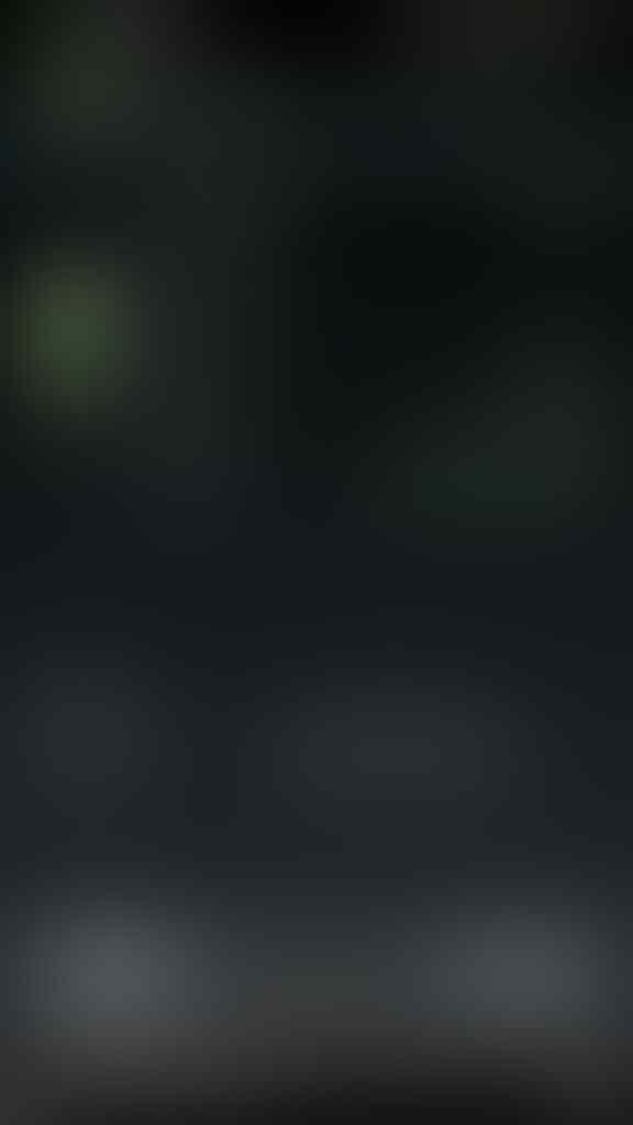 [SHARE] Pengukuran Kuat Arus Charger Gadget dengan Aplikasi Battery Monitor Widget