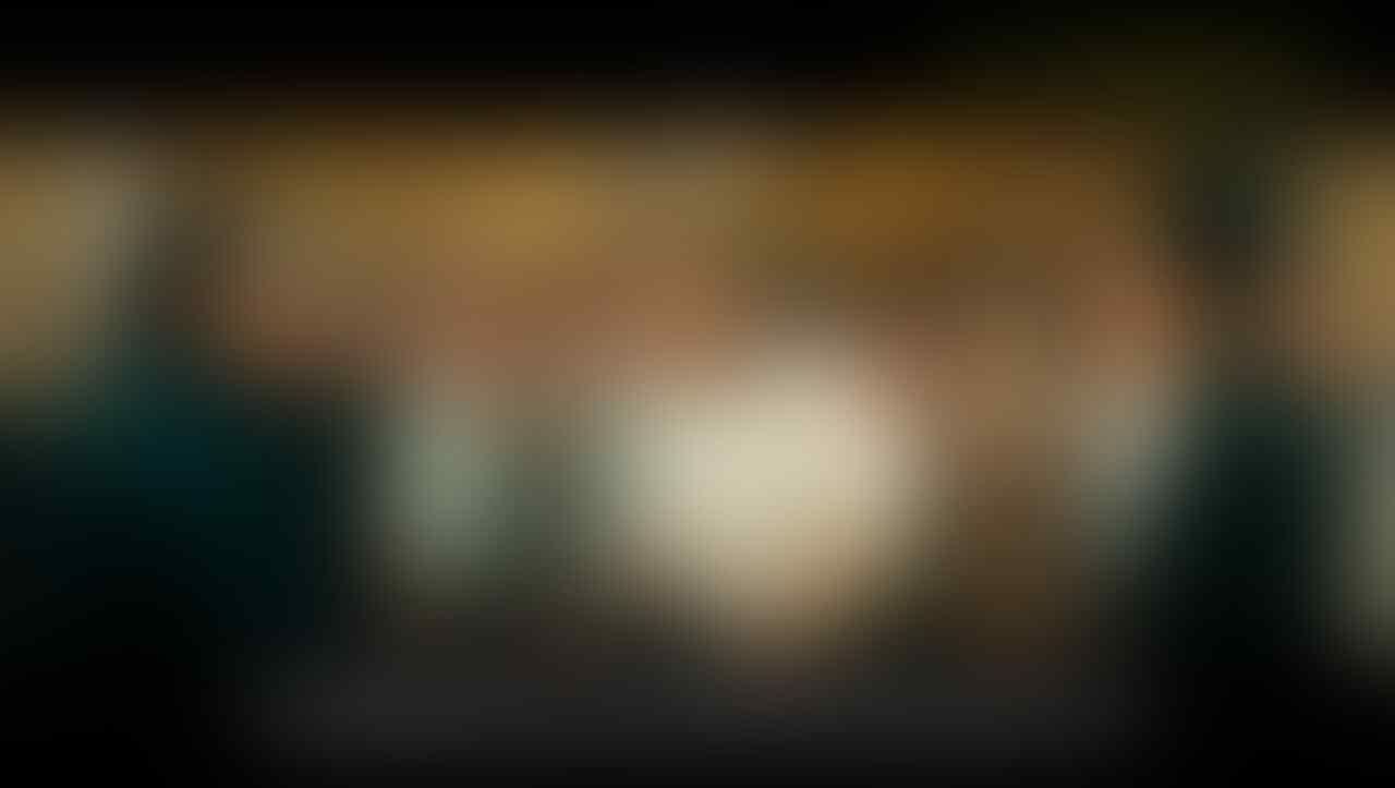 Jual Ribuan Koleksi Film Bening Berkualitas Always Update (HD,BluerayRip) Ciputat