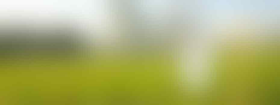 Kaos ARC REACTOR (IRONMAN) Glow In THe Dark